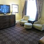 Bilde fra The Roosevelt New Orleans, A Waldorf Astoria Hotel