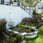Photo de The Andros Boutique Hotel