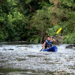 Ride On Mary - Imbil Kayak and Bike Hire