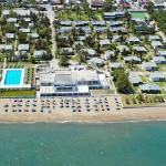 Creta Beach Hotel & Bungalows