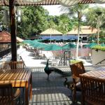 The Singapore Resort and Spa Sentosa, Managed by Accor Foto