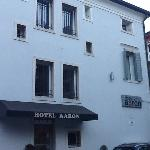 Photo of Hotel Aaron