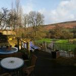 Photo de Losehill House Hotel & Spa