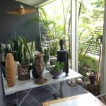 The Concierge Boutique Bungalows Foto