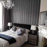 Foto van Eden Park Bed & Breakfast