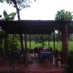 Thisara Guest House