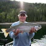 Rodney's Reel Outdoors