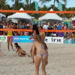 LOADS of Volleybal