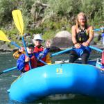 Flying Pig Adventure Company - Day Trips