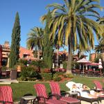 Photo de The Grand Del Mar