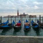 Foto de LaGare Hotel Venezia - MGallery Collection
