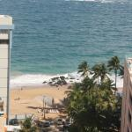 صورة فوتوغرافية لـ ‪BEST WESTERN PLUS Condado Palm Inn & Suites‬