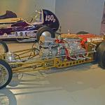 Photo de Wally Parks NHRA Motorsports Museum