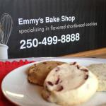 Emmy's Bakery Shop