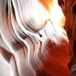 Antelope Canyon Tours by Roger Ekis Foto