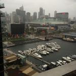 Foto de Accommodation Star Docklands Apartments