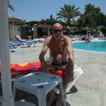 Foto Paphos Gardens Holiday Resort