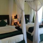 The Bali Dream Villa & Resort의 사진