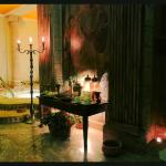 Photo de Castello di San Marco Charming Hotel & SPA