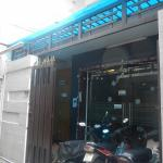 Bilde fra Saigon Backpackers Hostel