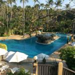 Foto di All Seasons Naiharn Phuket