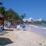 The Jewel Dunn's River Beach Resort & Spa의 사진