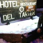 Photo of Hotel del Tarter