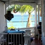 Photo of B & B Oracabessa
