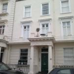 Photo of Belgravia Rooms