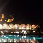 Foto de World of Wonders Topkapi Palace Hotel