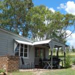 Foto Kurrajong Vineyard Cottages