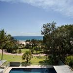 Maison Noosa - Luxury Beachfront Resort Foto