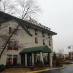Inn at Wilmington Foto