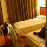 Photo of Quality Hotel Augustin