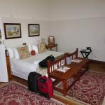 Photo de Excelsior Manor Guesthouse
