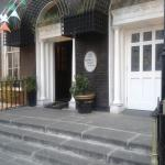 Russell Court Hotel Foto