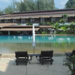 Arinara Bangtao Beach Resort Foto