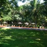 Foto de The Gateway Hotel Pasumalai Madurai