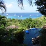 Photo de Firefly Hotel Mustique