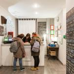 Tomato Backpackers Hotel Foto