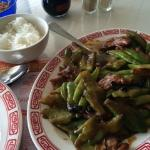 Photo de Silver Palace Chinese Restaurant