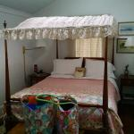 Mulberry Cottage Guest House의 사진