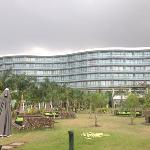 Photo of Sofitel Malabo Sipopo Le Golf