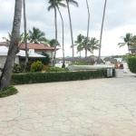 Don Juan Beach Resort Foto