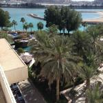 The Ritz-Carlton, Doha Foto