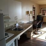 صورة فوتوغرافية لـ ‪Extended Stay America - Orange County - Yorba Linda‬