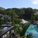 Photo de Mandarava Resort and Spa