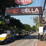 Photo of Bella Villa Metro
