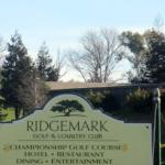 Ridgemark Golf and Country Club Resort의 사진
