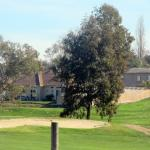 Ridgemark Golf and Country Club Resort, Hollister, Ca